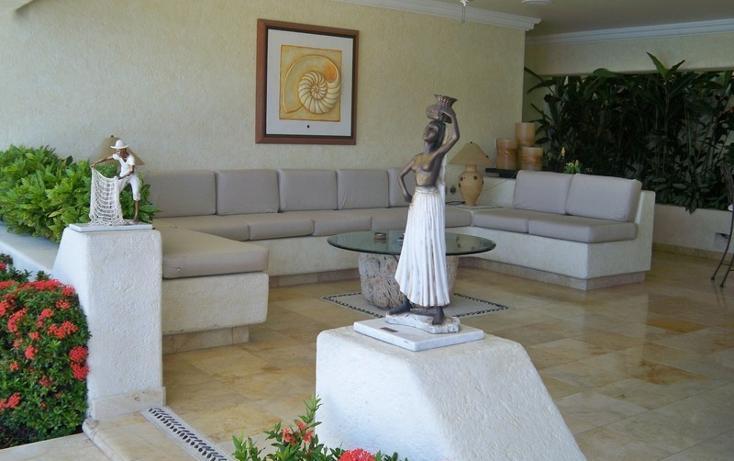 Foto de casa en renta en  , marina brisas, acapulco de juárez, guerrero, 577140 No. 08
