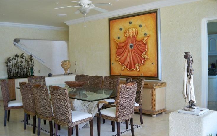 Foto de casa en renta en  , marina brisas, acapulco de juárez, guerrero, 577140 No. 09