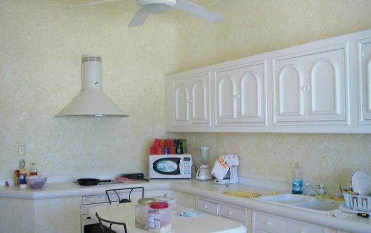Foto de casa en renta en  , marina brisas, acapulco de juárez, guerrero, 577140 No. 11