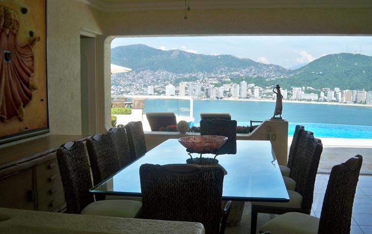 Foto de casa en renta en  , marina brisas, acapulco de juárez, guerrero, 577140 No. 12