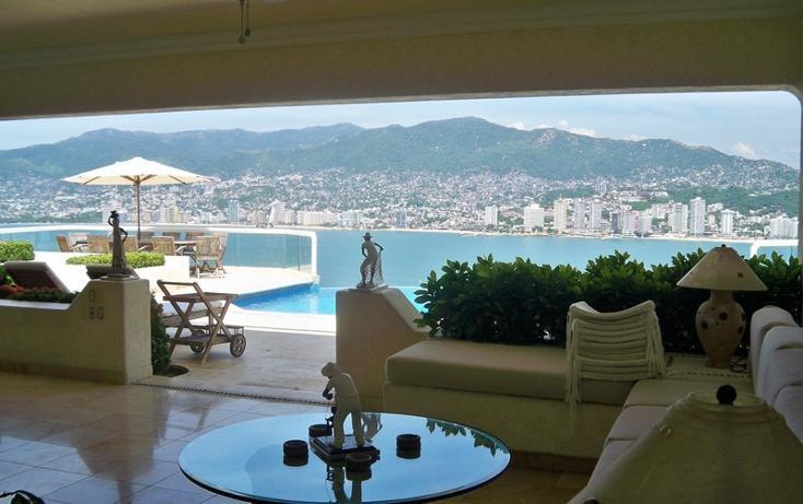 Foto de casa en renta en  , marina brisas, acapulco de juárez, guerrero, 577140 No. 13