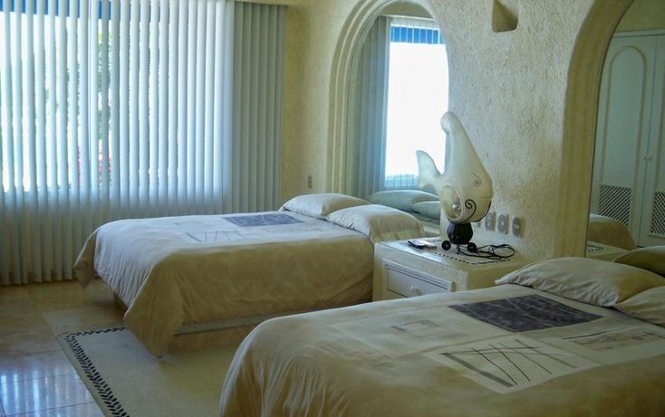 Foto de casa en renta en  , marina brisas, acapulco de juárez, guerrero, 577140 No. 14