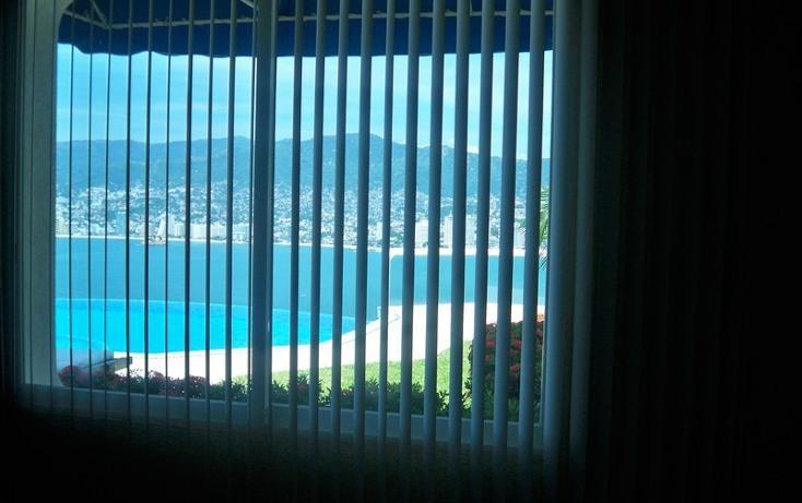 Foto de casa en renta en  , marina brisas, acapulco de juárez, guerrero, 577140 No. 15