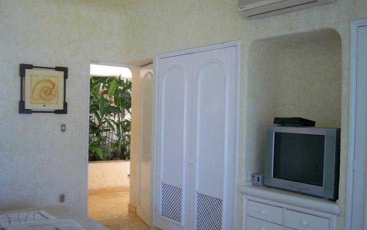 Foto de casa en renta en  , marina brisas, acapulco de juárez, guerrero, 577140 No. 16
