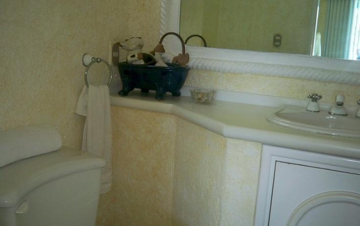 Foto de casa en renta en  , marina brisas, acapulco de juárez, guerrero, 577140 No. 17
