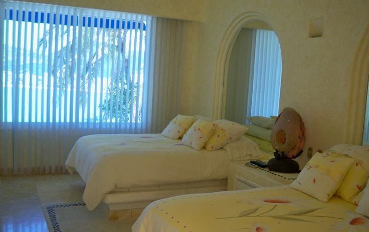 Foto de casa en renta en  , marina brisas, acapulco de juárez, guerrero, 577140 No. 18