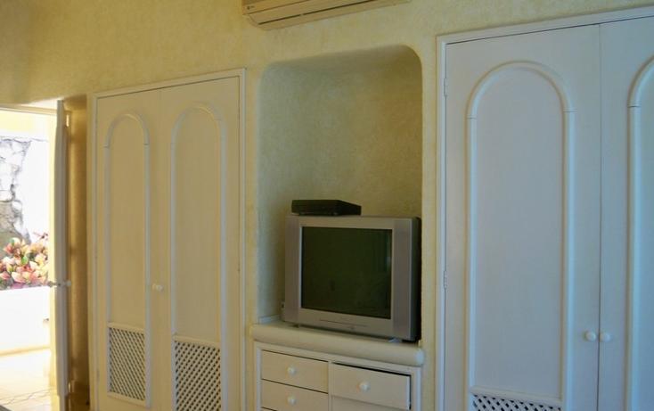 Foto de casa en renta en  , marina brisas, acapulco de juárez, guerrero, 577140 No. 19