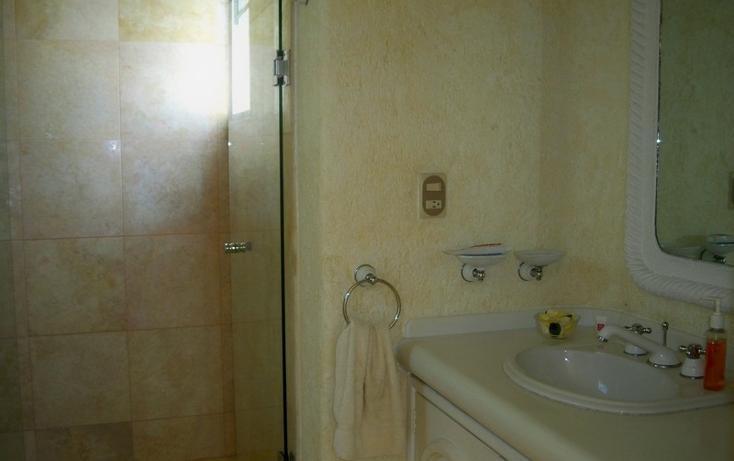 Foto de casa en renta en  , marina brisas, acapulco de juárez, guerrero, 577140 No. 20