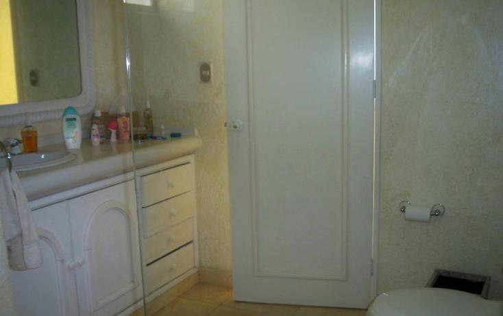 Foto de casa en renta en  , marina brisas, acapulco de juárez, guerrero, 577140 No. 21