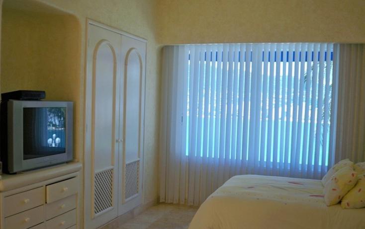 Foto de casa en renta en  , marina brisas, acapulco de juárez, guerrero, 577140 No. 22