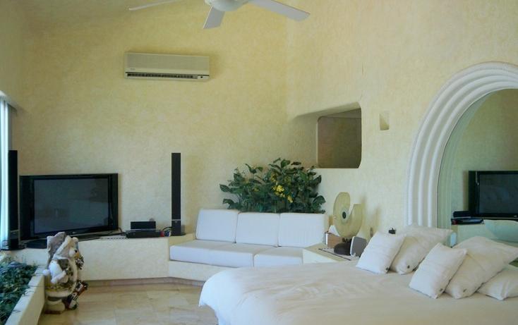 Foto de casa en renta en  , marina brisas, acapulco de juárez, guerrero, 577140 No. 23