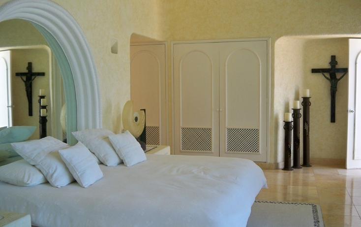 Foto de casa en renta en  , marina brisas, acapulco de juárez, guerrero, 577140 No. 24