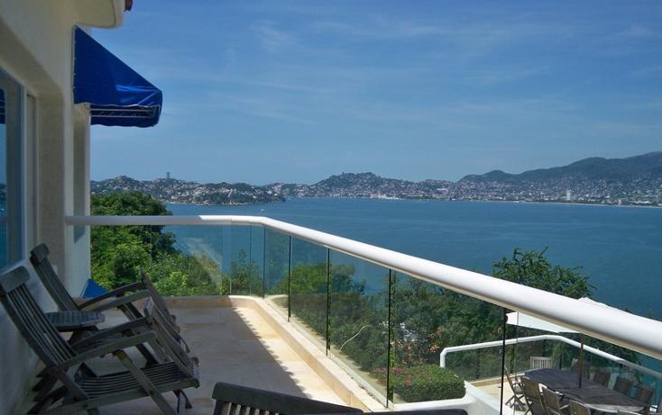 Foto de casa en renta en  , marina brisas, acapulco de juárez, guerrero, 577140 No. 26