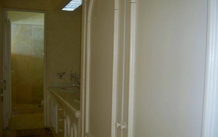 Foto de casa en renta en  , marina brisas, acapulco de juárez, guerrero, 577140 No. 27