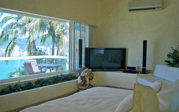 Foto de casa en renta en  , marina brisas, acapulco de juárez, guerrero, 577140 No. 28