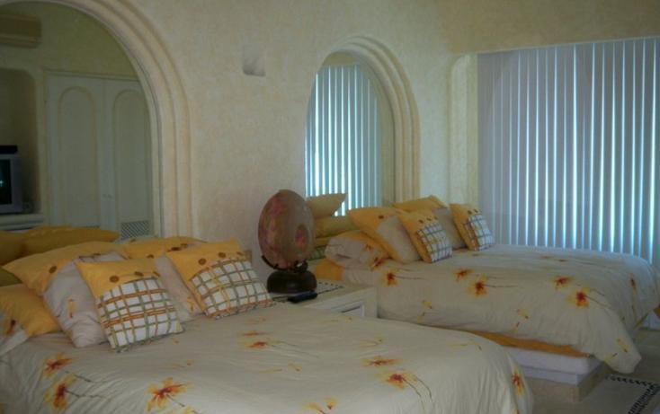 Foto de casa en renta en  , marina brisas, acapulco de juárez, guerrero, 577140 No. 29