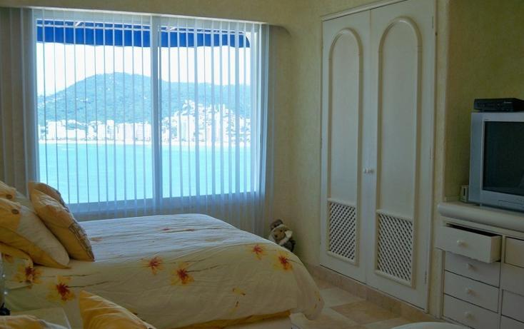 Foto de casa en renta en  , marina brisas, acapulco de juárez, guerrero, 577140 No. 30