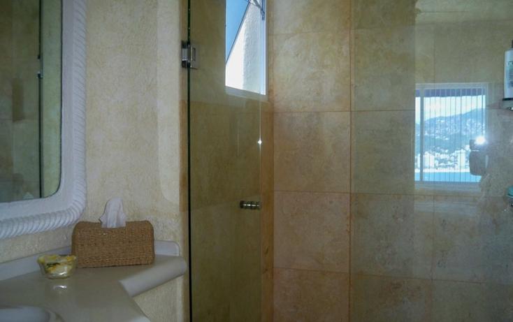 Foto de casa en renta en  , marina brisas, acapulco de juárez, guerrero, 577140 No. 31