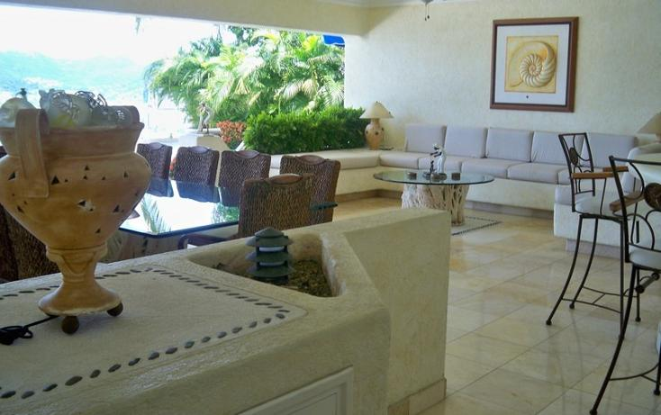 Foto de casa en renta en  , marina brisas, acapulco de juárez, guerrero, 577140 No. 32