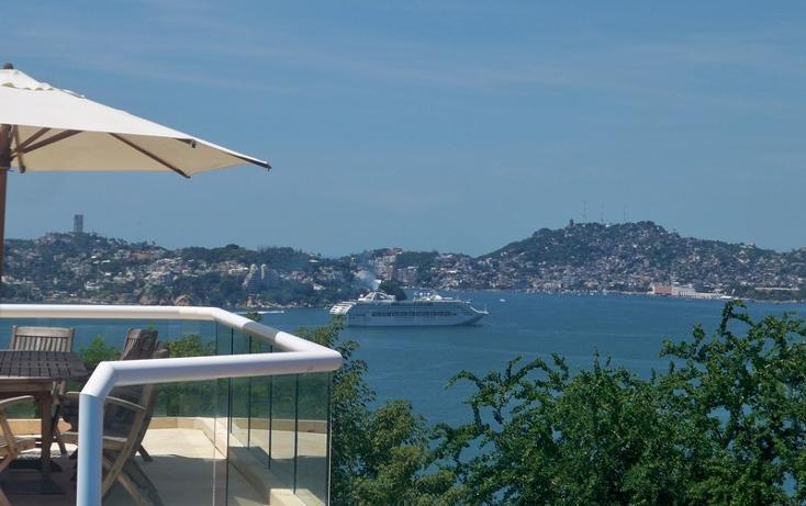 Foto de casa en renta en  , marina brisas, acapulco de juárez, guerrero, 577140 No. 33