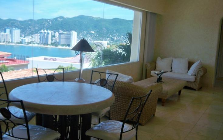 Foto de casa en renta en  , marina brisas, acapulco de juárez, guerrero, 577140 No. 34