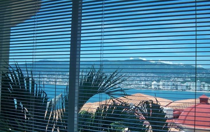 Foto de casa en renta en  , marina brisas, acapulco de juárez, guerrero, 577140 No. 35