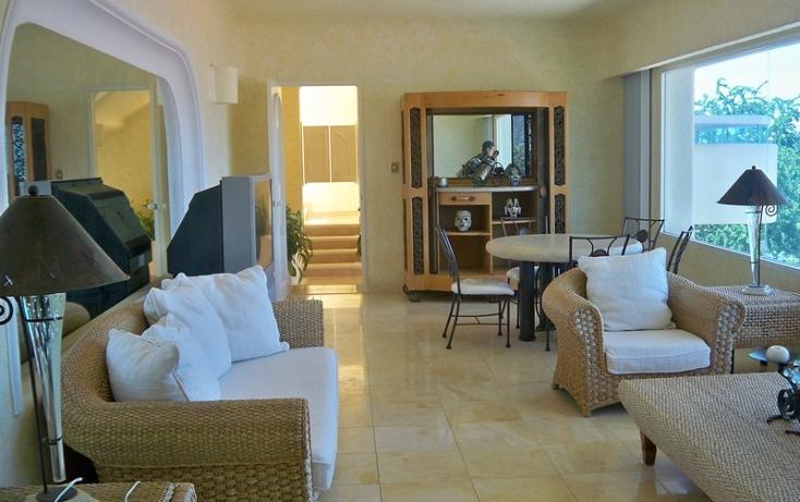 Foto de casa en renta en  , marina brisas, acapulco de juárez, guerrero, 577140 No. 36