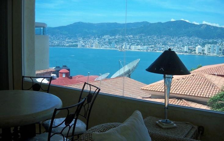 Foto de casa en renta en  , marina brisas, acapulco de juárez, guerrero, 577140 No. 37