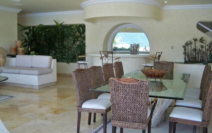 Foto de casa en renta en  , marina brisas, acapulco de juárez, guerrero, 577140 No. 38