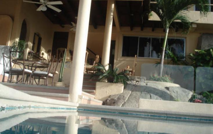Foto de casa en renta en  , marina brisas, acapulco de juárez, guerrero, 577192 No. 03