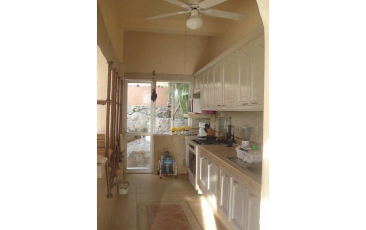 Foto de casa en renta en  , marina brisas, acapulco de juárez, guerrero, 577192 No. 04