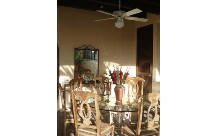 Foto de casa en renta en  , marina brisas, acapulco de juárez, guerrero, 577192 No. 05