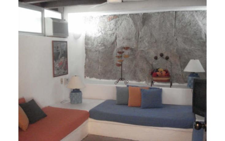 Foto de casa en renta en, marina brisas, acapulco de juárez, guerrero, 577192 no 06