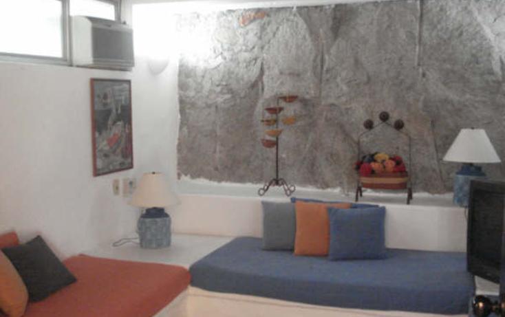 Foto de casa en renta en  , marina brisas, acapulco de juárez, guerrero, 577192 No. 06