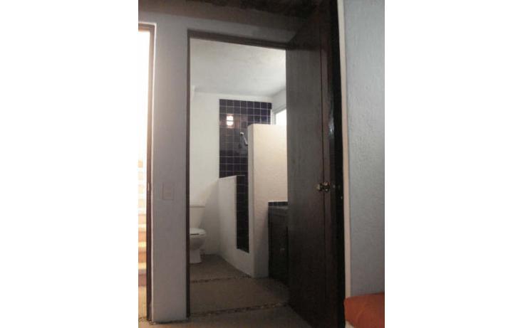 Foto de casa en renta en  , marina brisas, acapulco de juárez, guerrero, 577192 No. 07