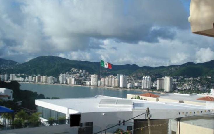 Foto de casa en renta en  , marina brisas, acapulco de juárez, guerrero, 577192 No. 08