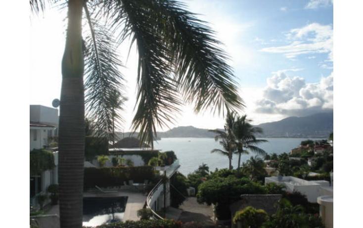 Foto de casa en renta en, marina brisas, acapulco de juárez, guerrero, 577192 no 09