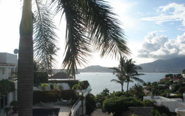 Foto de casa en renta en  , marina brisas, acapulco de juárez, guerrero, 577192 No. 09