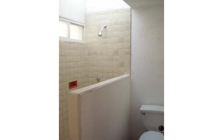 Foto de casa en renta en  , marina brisas, acapulco de juárez, guerrero, 577192 No. 11