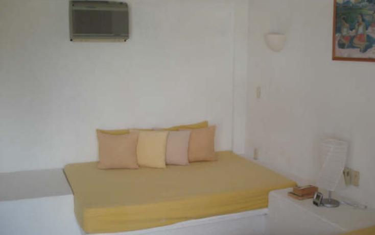 Foto de casa en renta en  , marina brisas, acapulco de juárez, guerrero, 577192 No. 12