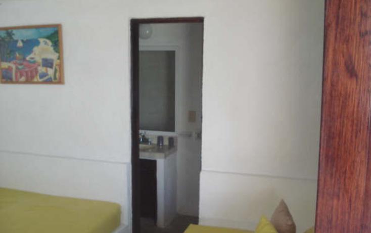 Foto de casa en renta en  , marina brisas, acapulco de juárez, guerrero, 577192 No. 13