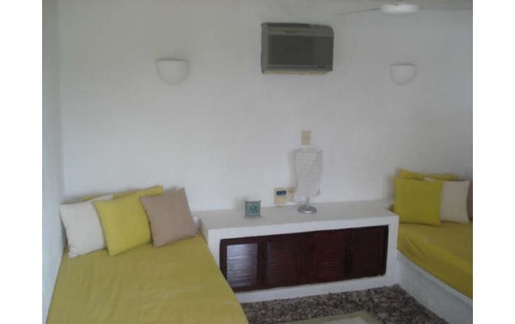 Foto de casa en renta en, marina brisas, acapulco de juárez, guerrero, 577192 no 14