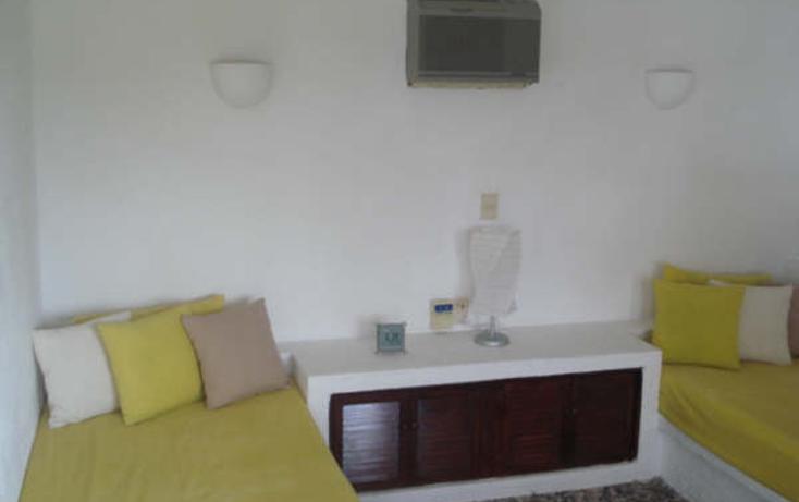Foto de casa en renta en  , marina brisas, acapulco de juárez, guerrero, 577192 No. 14