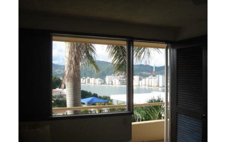 Foto de casa en renta en, marina brisas, acapulco de juárez, guerrero, 577192 no 15
