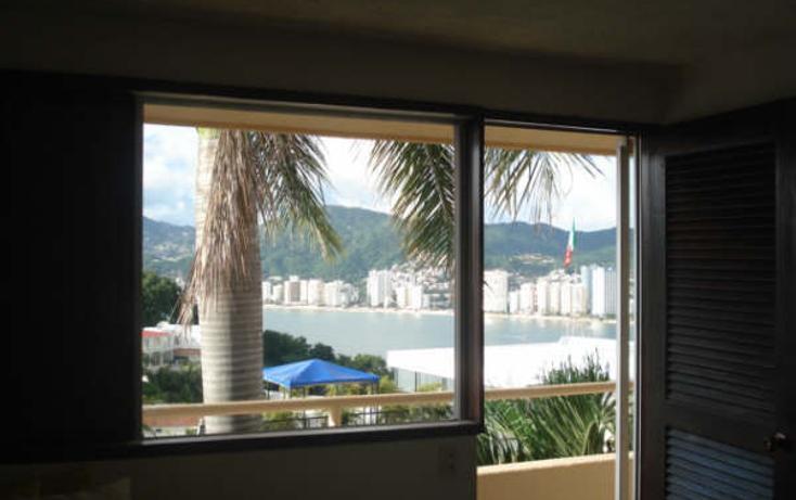 Foto de casa en renta en  , marina brisas, acapulco de juárez, guerrero, 577192 No. 15