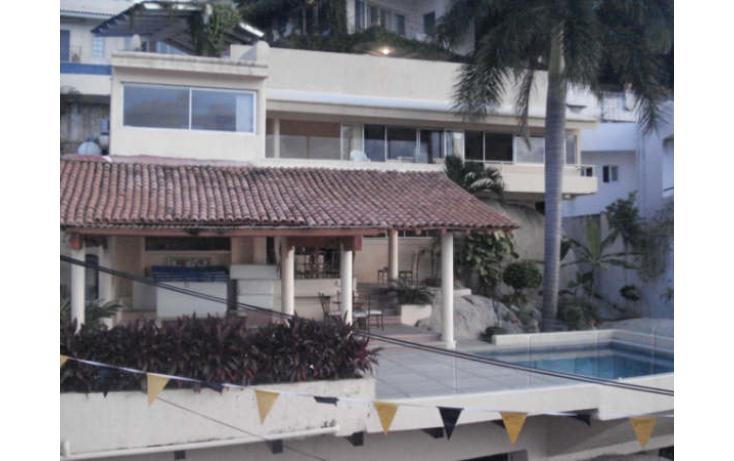 Foto de casa en renta en, marina brisas, acapulco de juárez, guerrero, 577192 no 16