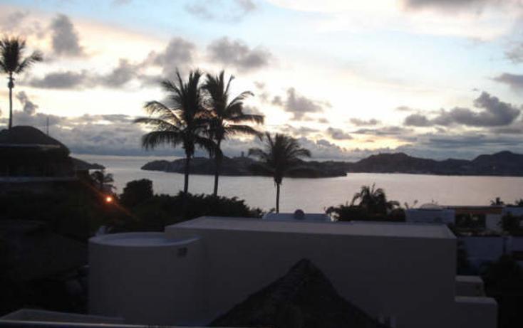 Foto de casa en renta en  , marina brisas, acapulco de ju?rez, guerrero, 577192 No. 17
