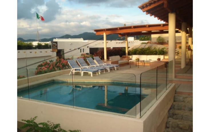 Foto de casa en renta en, marina brisas, acapulco de juárez, guerrero, 577192 no 19