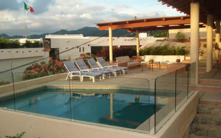 Foto de casa en renta en  , marina brisas, acapulco de juárez, guerrero, 577192 No. 19
