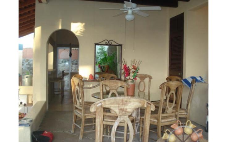 Foto de casa en renta en, marina brisas, acapulco de juárez, guerrero, 577192 no 20